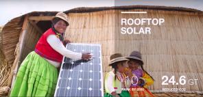 Solar#10