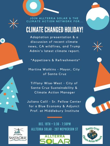 Climate Event Dec 19th at Allterra Solar 530-730pm.png