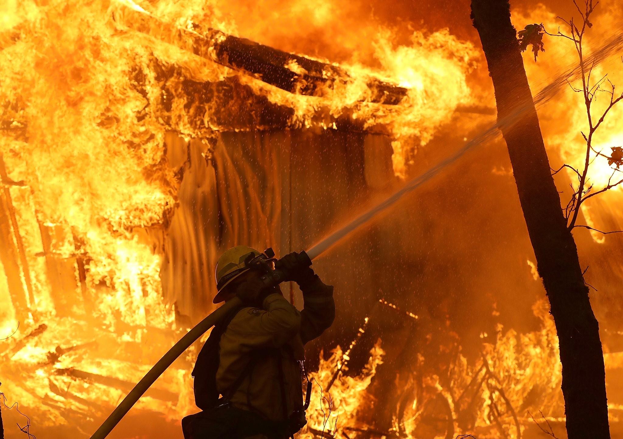fireman copy.jpg