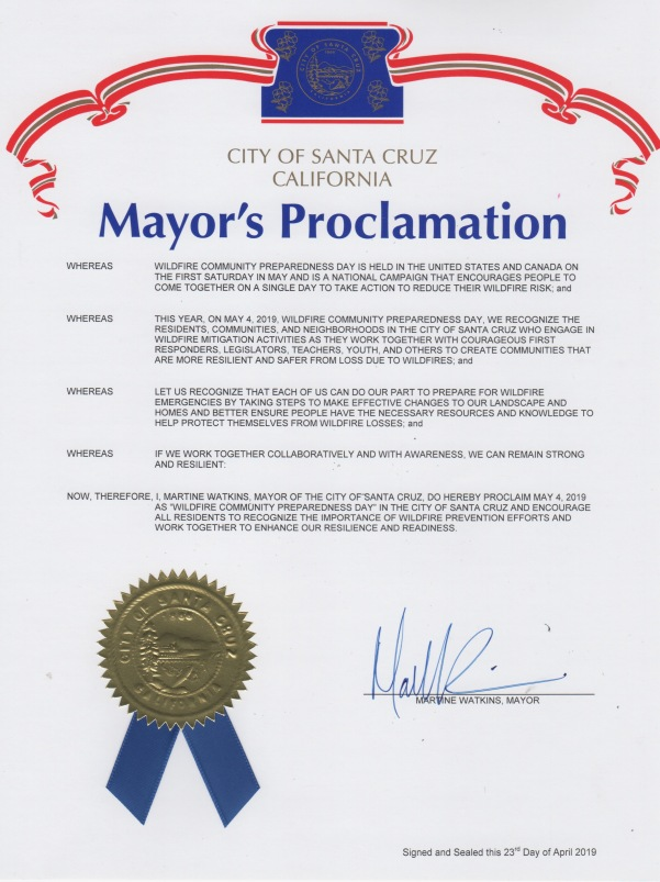 May 4 Mayor's Proclamation.jpeg